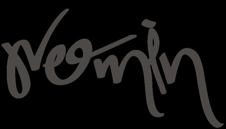Nermin Habib's Company logo